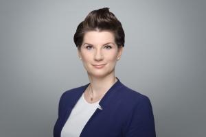 Agata_Brzozowska-Kempf_wizerunekprofesjonalisty_pl-082-Edit_800px