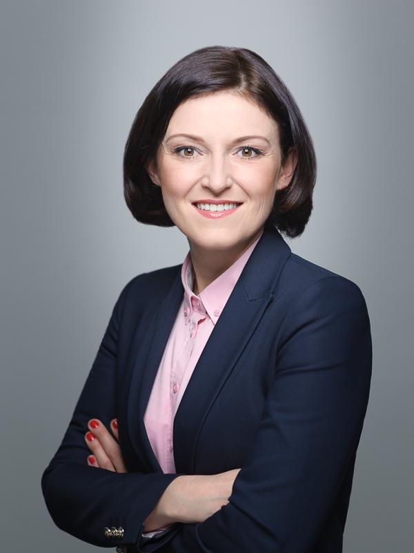 Agnieszka_Wybranowska_wizerunekprofesjonalisty_pl-052-Edit_800px