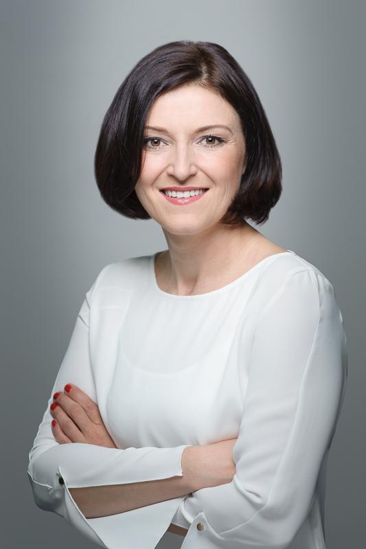 Agnieszka_Wybranowska_wizerunekprofesjonalisty_pl-129-Edit_800px