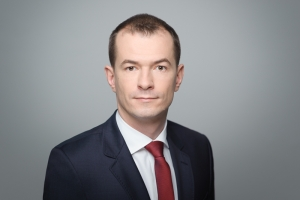 Grzegorz_Depa_wizerunekprofesjonalisty_pl-130-Edit_800px