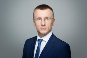 Krzysztof_Wyderka_wizerunekprofesjonalisty_pl-033-Edit_800px