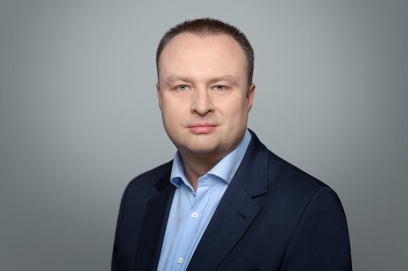Marcin_Kwaśniński_wizerunekprofesjonalisty_pl-137-Edit_800px