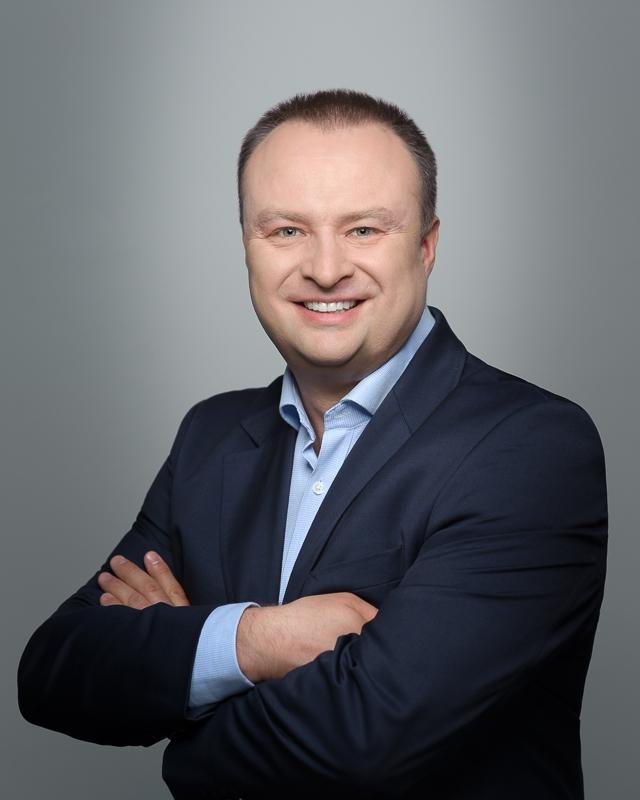 Marcin_Kwaśniński_wizerunekprofesjonalisty_pl-159-Edit_800px
