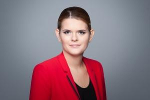 Monika-Alicka_wizerunekprofesjonalisty_pl-098-Edit_800px