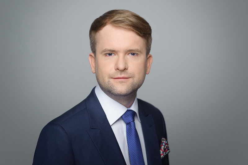 Wojciech_Wojewoda_wizerunekprofesjonalisty_pl-063-Edit_800px