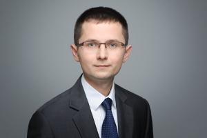 Adam_Jeżak_wizerunekprofesjonalisty_pl-098-Edit_800px
