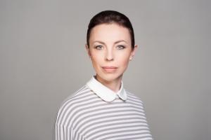 www-wizerunekprofesjonalisty-pl_Agnieszka Ablazej-Strandskov_001-3