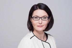 agnieszka_jackowska_017-Edit