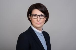 www-wizerunekprofesjonalisty-pl_Anna Dąbrowska_024-Edit-3