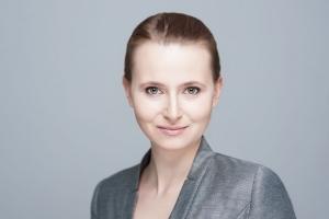 anna_kozak_048-Edit