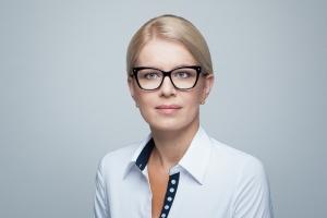 Anna_Terlecka-WizerunekProfesjonalisty_pl-147-Edit_800px-2