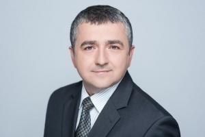artur_krzywonos_028-Edit