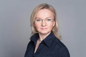Tomasz_Puchalski_Barbara Wawryniuk_043-Edit-2