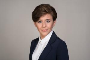 www-wizerunekprofesjonalisty-pl_Beata Polek_026-Edit-2