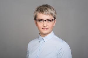 www-wizerunekprofesjonalisty-pl_Joanna Rozner-Kolasa_012-Edit-3
