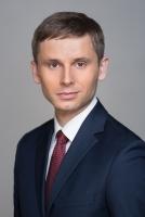 www-wizerunekprofesjonalisty-pl_Krzysztof Woronowicz_023-Edit-3