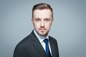 Lukasz-Chodkowski-169_800px