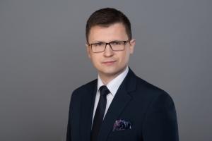 www-wizerunekprofesjonalisty-pl_Maciej Chodorowski_075-Edit-3