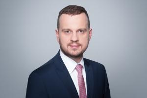 Maciej_Łączyski-WizerunekProfesjonalisty_pl-094-Edit_800px