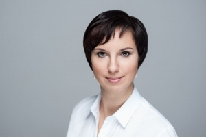 malgorzata_wesolowska_050-Edit
