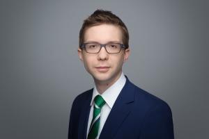 Marcin_Tatjewski_wizerunekprofesjonalisty_pl-107-Edit_800px