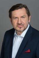 www-wizerunekprofesjonalisty-pl_Marek Rudnicki_013-Edit-4