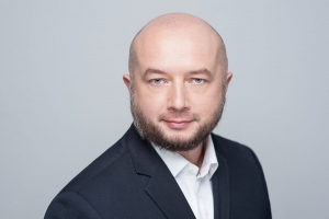 mariusz_ozarowski_118-Edit