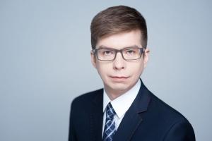 michal_marchewka_056-Edit