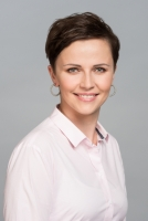 www-wizerunekprofesjonalisty-pl_Paulina Karolewska_017-Edit-4