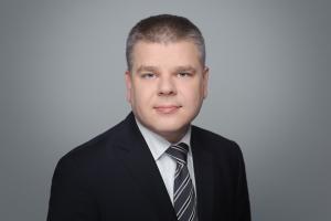 Piotr_Kaczanowski_wizerunekprofesjonalisty_pl-075-Edit_800px
