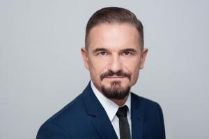 przemek_niewiadomski_067-Edit