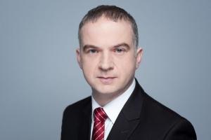 radoslaw_lapinski_032-Edit-Edit