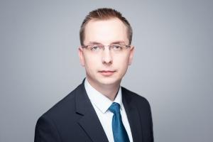 Rafal-Ciesielski-Wizerunek_Profesjonalisty-090_800px
