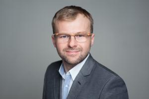 Tomasz_Puchalski_Sławek Folwarski_042-Edit-2