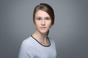 Weronika_Walczewska_wizerunekprofesjonalisty_pl-120-Edit_800px