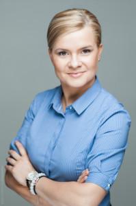 wizerunek profesjonalisty, portret biznesowy Warszawa, Katarzyna Misiek, Employees, zdjęcie do CV, zdjęcie na Linkedin, fotograf biznesowy Warszawa