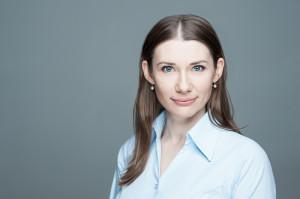 wizerunek profesjonalisty, portret biznesowy Warszawa, zdjęcie do CV, zdjęcie na Linkedin, fotograf biznesowy Warszawa